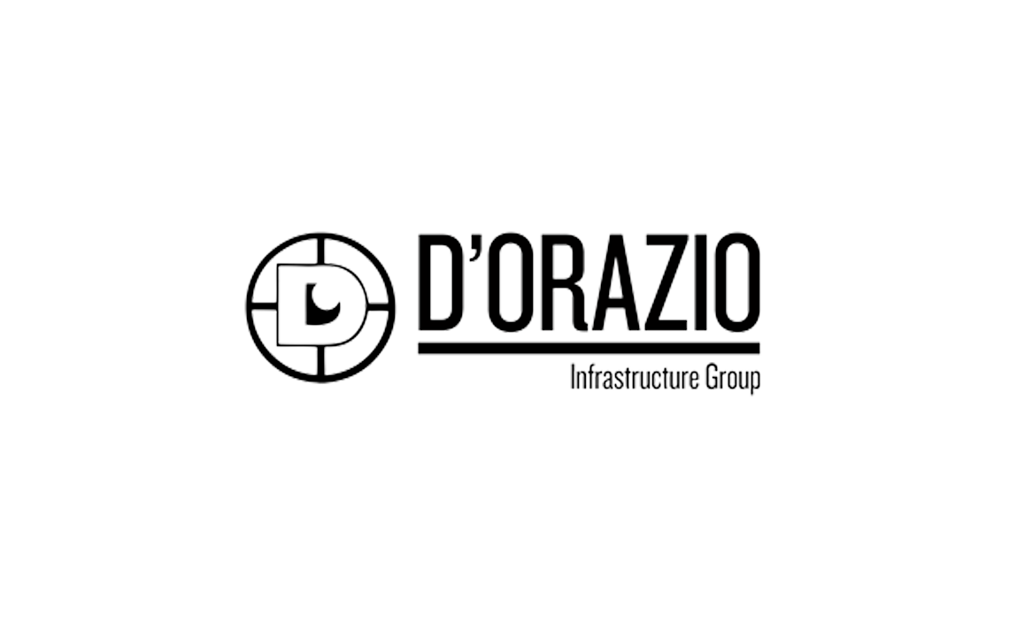 D'Orazio Infrastructure Group